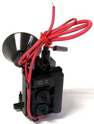 Electrohome G07 Flyback/Line Output Transformer